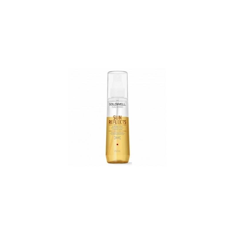 GOLDWELL - DUALSENSES - SUN REFLECTS (150ml) Spray protettivo