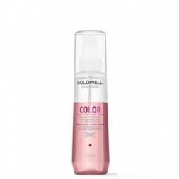 GOLDWELL - DUALSENSES - COLOR - Brillance Serum Spray (150ml) Spray