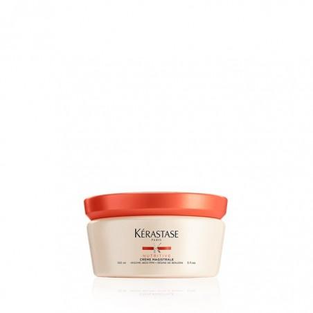KÉRASTASE - NUTRITIVE - CREME MAGISTRALE (150ml) Balsamo capelli disidratati