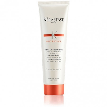 KÉRASTASE - NUTRITIVE - NECTAR THERMIQUE (150ml) Latte nutriente