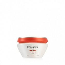 KERASTASE - NUTRITIVE - MASQUINTENSE (200ml) Maschera nutritiva capelli spessi