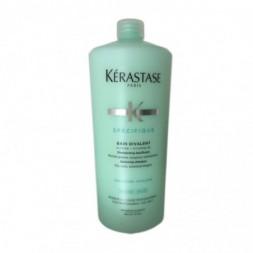 KERASTASE - SPECIFIQUE - BAIN DIVALENT (1000ml) Shampoo riequilibrante