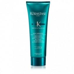 KERASTASE - RESISTANCE - BAIN THERAPISTE (250ml) Shampoo e balsamo