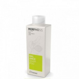 FRAMESI - MORPHOSIS - BALANCE (250ml) Shampoo