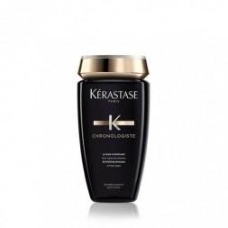 KERASTASE - CHRONOLOGISTE - LE BAIN REVITALISANT (250ml) Shampoo rivitalizzante