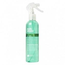 Z.ONE - MILK SHAKE - SENSORIAL MINT - SPRAY (250ml) Spray Rinfrescante