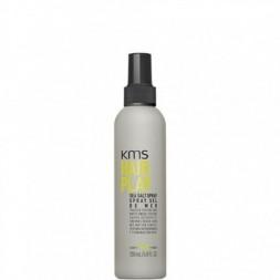 KMS CALIFORNIA - HAIRPLAY - SEA SALT (200ml) Spray