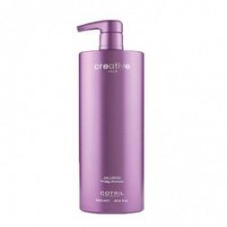 COTRIL - CREATIVE WALK - JALUROX - Prodigy shampoo (1000ml) Shampoo delicato