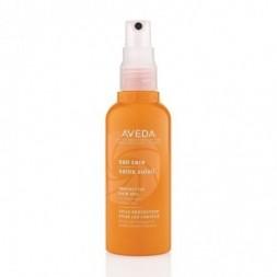 AVEDA - SUN CARE SOIN SOLEIL - PROTECTIVE HAIR VEIL (100ml) Spray protezione solare