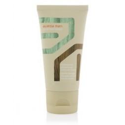 AVEDA MEN - PURE PERFORMANCE - SHAVE CREAM (150ml) Crema pre rasatura