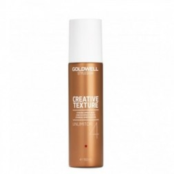 GOLDWELL - STYLESIGN - CREATIVE TEXTURE - UNLIMITOR 4 (150ml) Cera