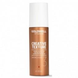 GOLDWELL - STYLESIGN - CREATIVE TEXTURE - SHOWCASER 3 (125ml) Cera