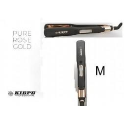 KIEPE - KIEPE PROFESSIONAL - PURE ROSE GOLD M - Piastra per capelli