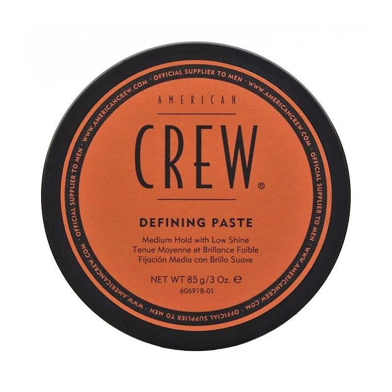 AMERICAN CREW - STYLE - DEFINING PASTE (85gr) Pasta