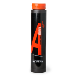 PROFESSIONAL BY FAMA - A+ BODIFIER THICKENING SHAMPOO (250ml) Detergente