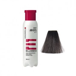 Goldwell Elumen - Deep - AN@5 (200ml) Tinta per capelli