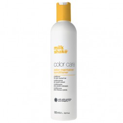 Z.ONE - MILK SHAKE - COLOR MAINTAINER (300ml) Conditioner / Balsamo