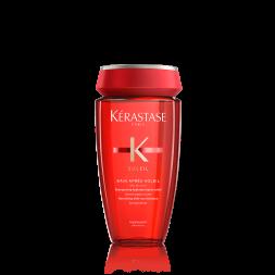 KERASTASE - SOLEIL - BAIN APRES-SOLEIL (250ml) Shampoo idratante