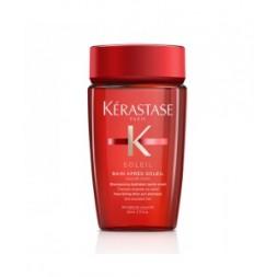 KERASTASE - SOLEIL - BAIN APRES-SOLEIL (80ml) Shampoo
