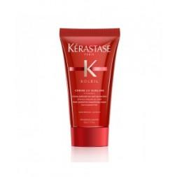 KERASTASE - SOLEIL - Creme UV Sublime (50ml) Protezione Solare