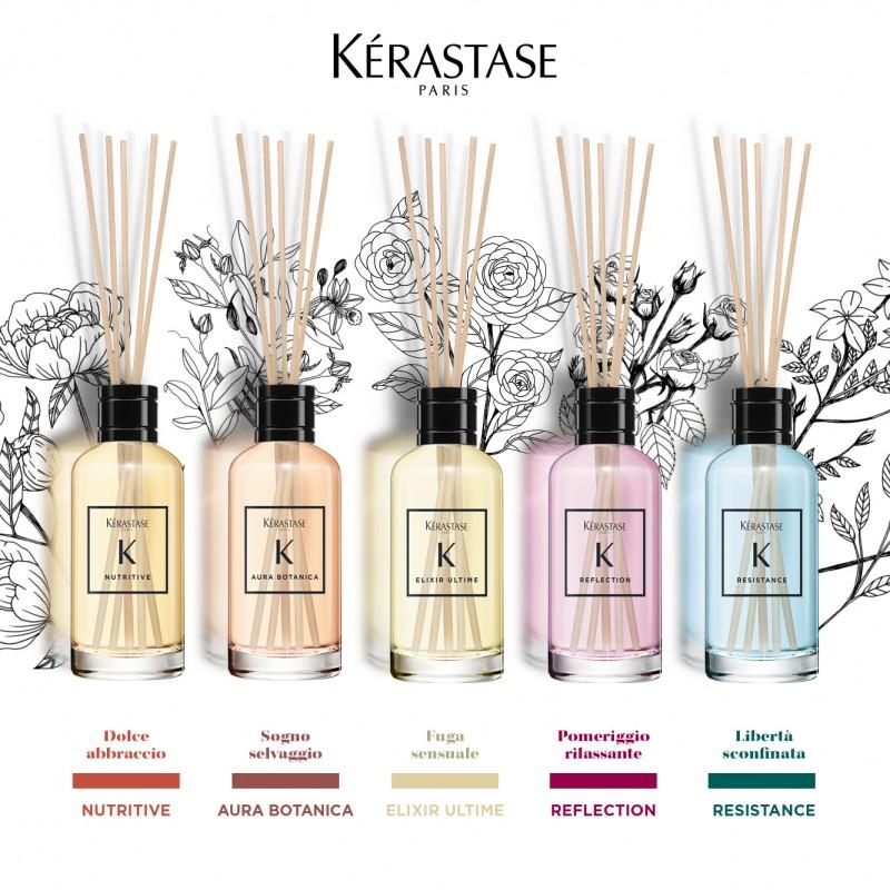 KERASTASE (200ml) Fragranza per Ambiente