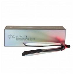 GHD - PLATINUM+ FESTIVAL STYLER - Piastra per capelli
