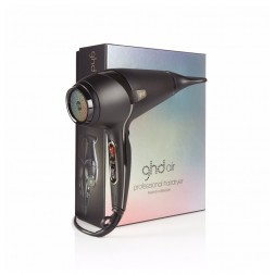 GHD Air - FESTIVAL HAIRDRYER - Phon Asciugacapelli Professionale
