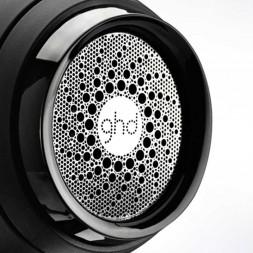 GHD AIR - PROFESSIONAL HAIR DRYING KIT - Kit Asciugacapelli