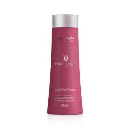 REVLON - EKSPERIENCE - COLOR PROTECTION - Shampoo Intensificante Colore