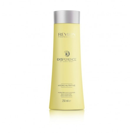 REVLON - EKSPERIENCE - HYDRO NUTRITIVE - Shampoo Nutri-Idratante