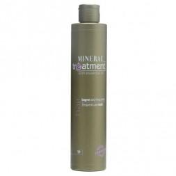 EMMEBI ITALIA - MINERAL TREATMENT - HAIR TF - BAGNO USO FREQUENTE (250 ml) - Shampoo