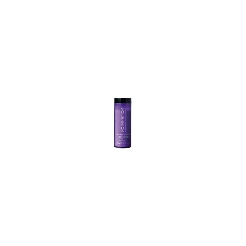 Z.ONE - NO INHIBITION - VOLUMIZING POWDER (5gr)
