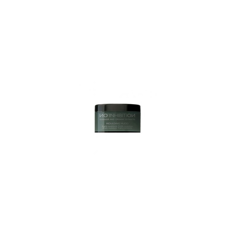 Z.ONE - NO INHIBITION - MOULDING MUDD (75ml) Cera