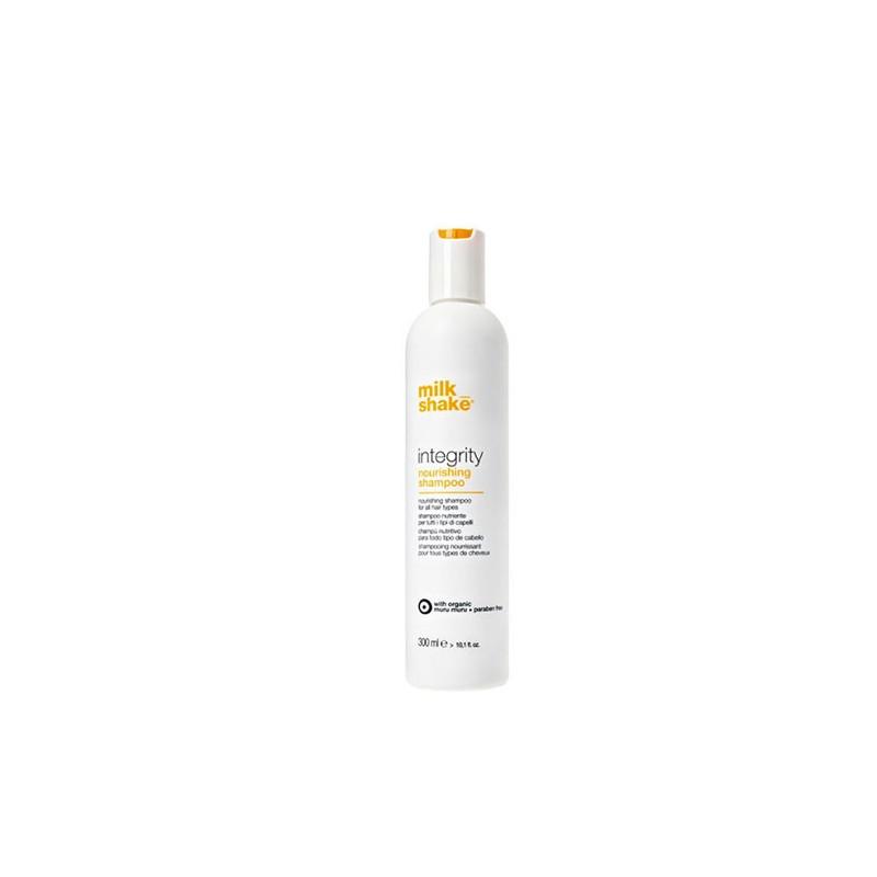 Z.ONE - MILK SHAKE - INTEGRITY NOURISHING (300ml) Shampoo