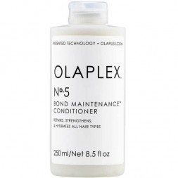 Olaplex - Bond Maintenance Conditioner N.5 - Balsamo di mantenimento 250ml