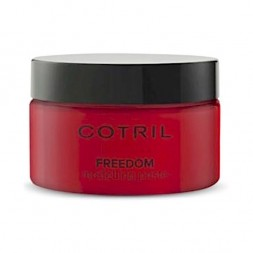 COTRIL - FREEDOM - GETAWAY - Modelling Paste (100ml) Pasta modellante