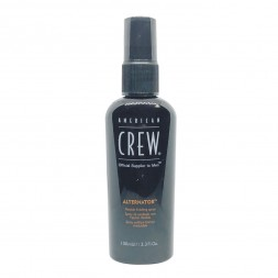 AMERICAN CREW - CLASSIC - ALTERNATOR (100ml) Spray