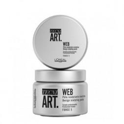 L'OREAL PROFESSIONNEL - TECNI. ART - WEB 5 (150ml) Frisur