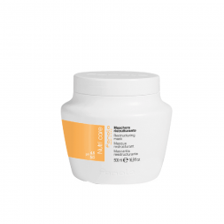 FANOLA - NUTRI CARE (500ml) Maschera Ristrutturante