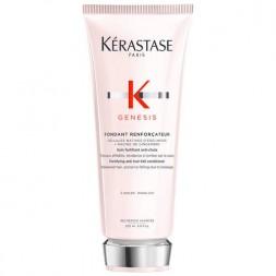 KERASTASE - GENESIS - FONDANT RENFORCATEUR (200ml) Balsamo Fortificante per capelli deboli