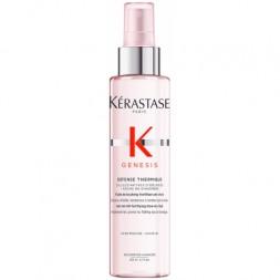 KERASTASE - GENESIS - DEFENSE THERMIQUE (150ml) Liquido fortificante