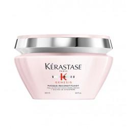 KERASTASE - GENESIS - MASQUE RECONSTITUANT (200ml) Maschera Fortificante per capelli deboli
