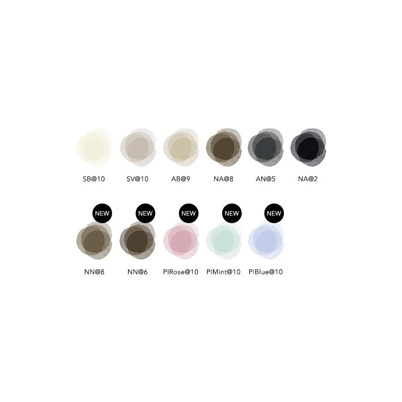 Goldwell Elumen - Bright - AB@6 (200ml) Tinta per capelli