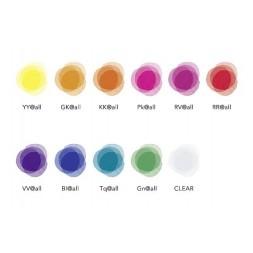 Goldwell Elumen - Pure - VV@ALL Viola (200ml) Colore