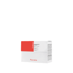 FANOLA - ENERGY - Lozione Energizzante Prevenzione (12x10ml) Ampolle anti caduta