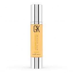 GK HAIR - Hair Taming System - Serum (50ml) Siero anti-crespo