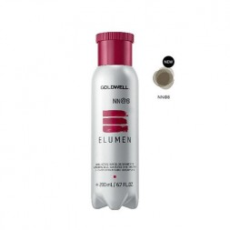 GOLDWELL ELUMEN - COOL NN@8 (200ml) Colore professionale