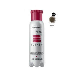GOLDWELL ELUMEN - COOL NN@6 (200ml) Colore professionale