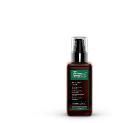FRAMESI - BARBER GEN - HAIR AND BEARD NATURAL CLEANSER (100ml) Shampoo barba e capelli