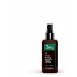 FRAMESI - BARBER GEN - ICE TONIC (100ml) Spray lenitivo rinfrescante